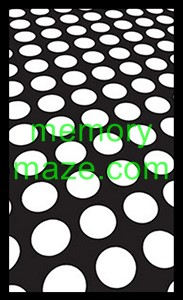 Stencil,mask or template J012  110X180   Min buy 3